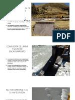 OBRA DE CAPTACION DE CONCHACALLA.pptx