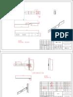 井道安装图.PDF