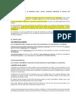 TEMARIO Y EVALUACION.docx