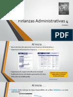 20170328 133807 Finanzas Administrativas 4 Semana 1 Capi&#769tulo 1