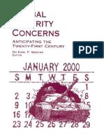 b_0007_magyar_global_security_concerns.pdf