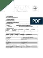 Metodologia Investigacion Juridica