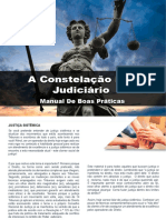 eBook Constelacao No Judiciario