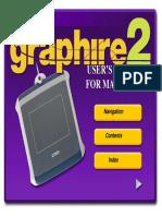 wacom-graphire-2-for-macintosh-manual-de-usuario.pdf