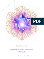 LightBodyTransitiontoCrystallineAAMetatronviaJamesTyberonn