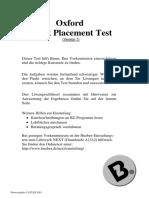 Einstufung_QPT.pdf