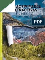FUNDAR - Anuario Extractivas 2018 Web Compressed