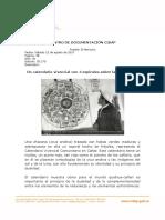 Un calendario vivencial con 4 espirales sobre la cruz andina.pdf