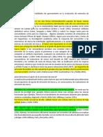 Paper 2012 Traducido