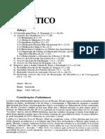 BIBLIA PENTECOSTAL - LEVITICO.pdf