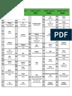 TD Main Stage Schedule.pdf