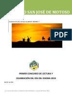 acta de día del idioma (1).docx