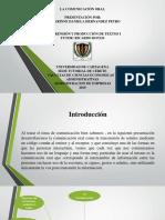 MENTEFACTO.docx
