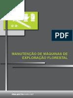 maquinas florestais manutenção.pdf