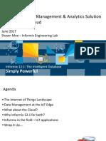 June2017 IoT Edge Data Management