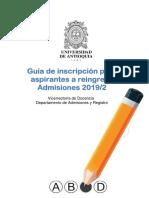 Guía+reingreso+Medellín+-+Carmen+2019-2V2.pdf