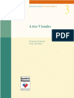 Artes_Visuales.pdf