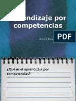 Aprendizaje por competencias 1.pdf