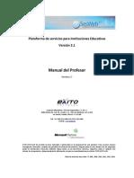 SesWEB v3.1  Manual del Profesor v1.7.pdf