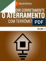 Como Medir o aterramento com terrômetro (12).pdf