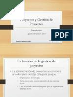 1.- Proyectos y Administración de Proyectos.pptx