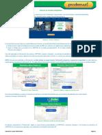 Manual de Usuario PRODEMNET (1)
