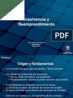 Insolvencia_reemprendimiento (1).pptx