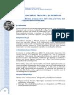 Guia Salud Sexual Adulto Masculino P3