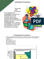 Presentacion_6-Propiedades_Periodicas.pps