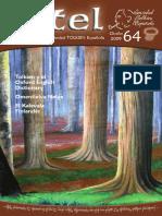 Conferencia-ESDLA-III-Estel-64.pdf