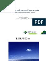 Diplomado Innovacion en Valor Clase 2.pptx