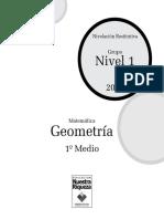 nivelaciongrupo1geometria.pdf