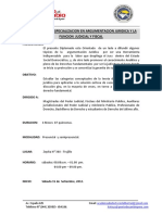 1.-Diplomado de Argumnetacion Juridica.2pdf