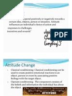 ATTITUDE.pdf