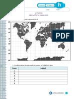 Ubicacion de paralelos.pdf