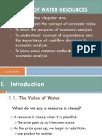 LC 3 economic analysis.pptx
