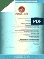 142-424-PB.pdf