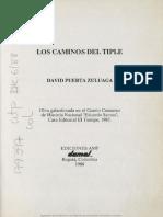 Los caminos del tiple.pdf