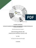 Agenda Estrategica de Cooperación Amazonica