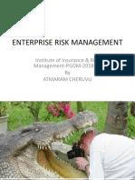 ERM PGDM 2018-20.pptx