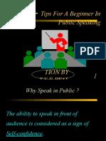 30 tips for public speaking.ppt.pdf