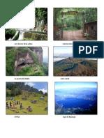 areas naturales protegidas en el salvador.docx