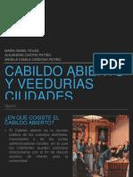 diapositivas mpc.pptx