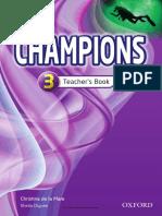 champions3_tb_low_res.pdf
