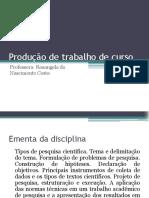 pesquisa_porque_aula1.pptx