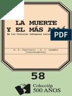 La muerte y el mas alla ok.pdf