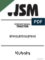 Cf4 manual de taller