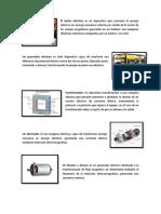 motor electrico.docx