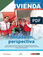 REVISTA JULIO 2019.PDF