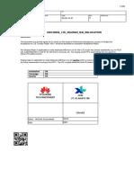 SSV_HW_BALOM_X4613093E_LTE_NGURAH_RAI_RELOCATION.docx